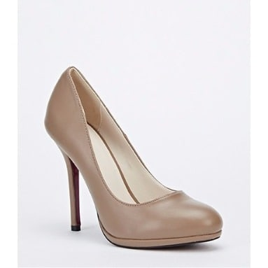 /F/a/Faux-Leather-Tapered-Heels-6086645.jpg