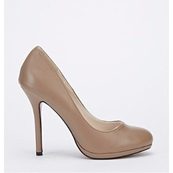 /F/a/Faux-Leather-Tapered-Heels-6086646.jpg
