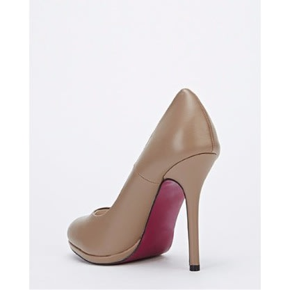 /F/a/Faux-Leather-Tapered-Heels-6086647.jpg