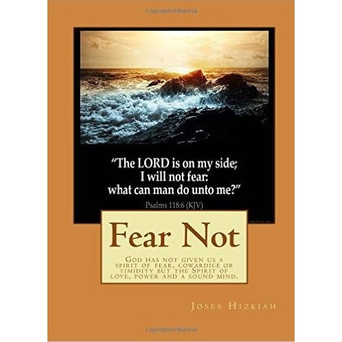 /F/e/Fear-Not---How-To-Stop-Being-Afraid-and-Start-Living-The-Victorious-Christian-Life-6340846.jpg