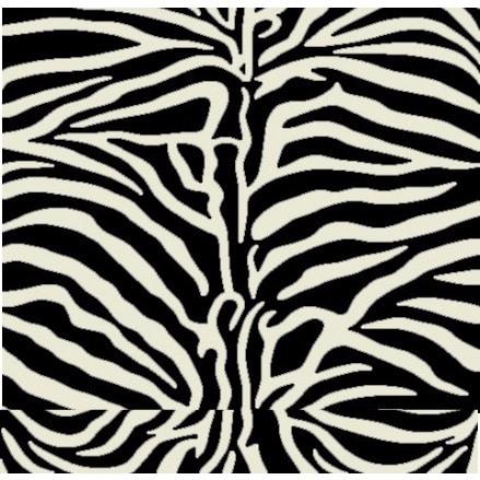 /F/e/Feather-Centre-Rug---4Ft-x-6Ft---Zebra-8036200.jpg