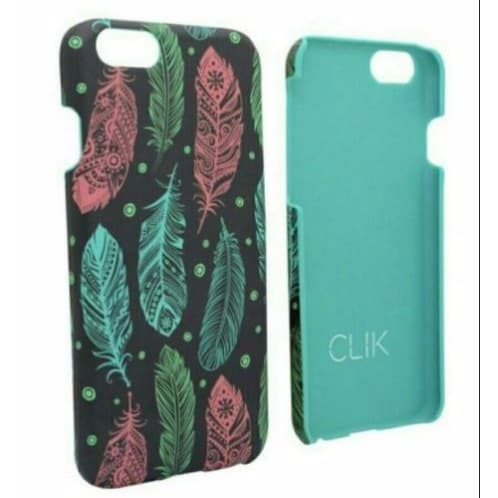 /F/e/Feather-Print-Back-Case-For-iPhone-6-6S-7772899.jpg