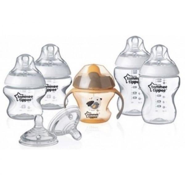 /F/e/Feeding-Bottle-Set-7929865_1.jpg