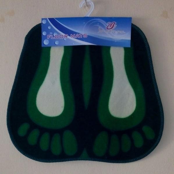 /F/e/Feet-Shaped-Floor-Mat---Green-7900472_1.jpg
