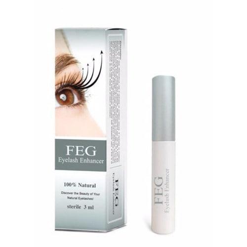 6507d810952 Feg Eyelash Enhancer | Konga Online Shopping