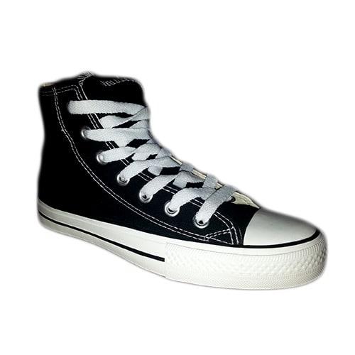 /F/e/Female-Casual-Sneakers---Black-7081371_3.jpg