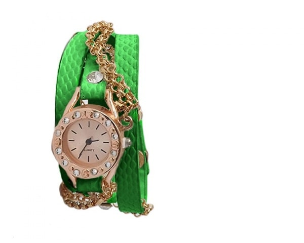 /F/e/Female-Crystal-Bracelet-Wristwatch-3790852_1.jpg