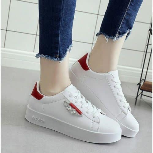 /F/e/Female-Fashion-Sneakers---White-8035180.jpg