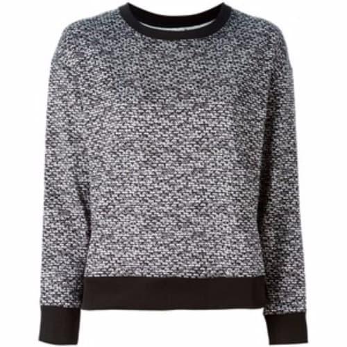 /F/e/Female-Grey-and-Black-Wool-Sweatshirt-5638875_2.jpg