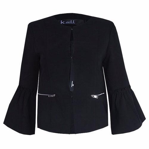 /F/e/Female-Jacket---Black--7976025_1.jpg