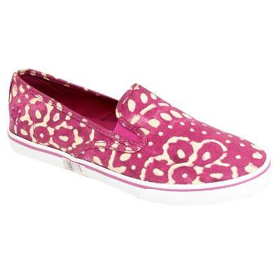/F/e/Female-Janis-Sneakers---Pink-7967789.jpg