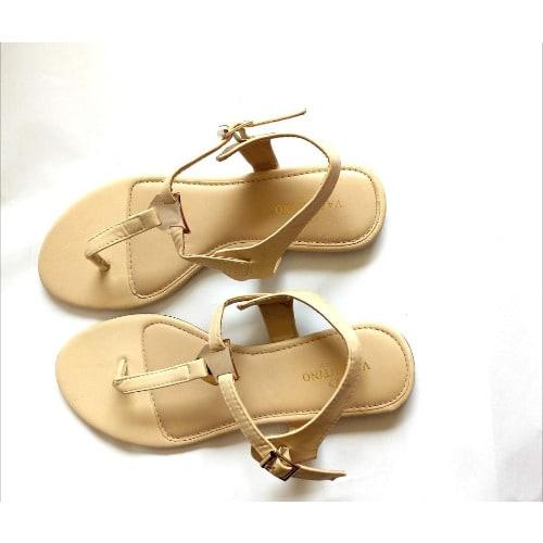 /F/e/Female-Leather-Flat-Sandals-7822273.jpg