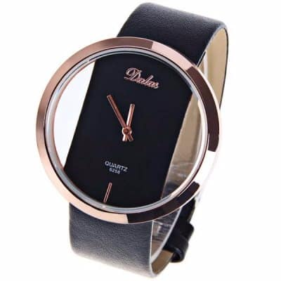 /F/e/Female-Leather-Wristwatch---Black-7039997.jpg