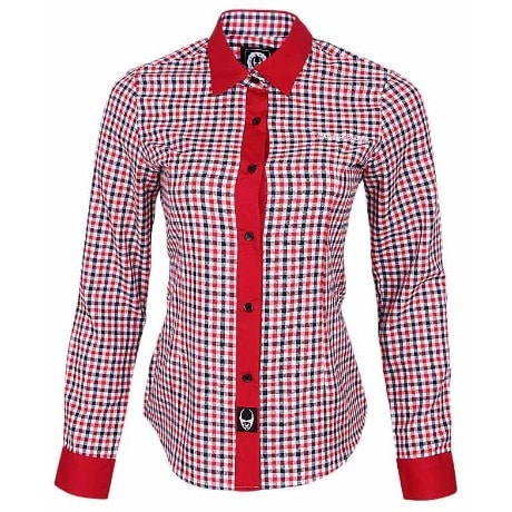 /F/e/Female-Long-Sleeve-Striped-Signature-Shirt-Red-7819171.jpg