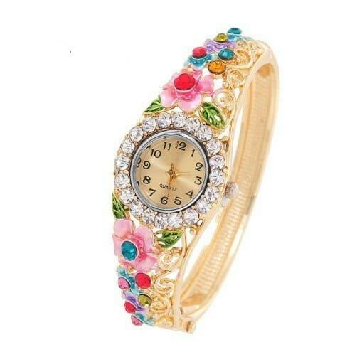 /F/e/Female-Luxury-Bracelet-Watch---Multicolor--4975293_2.jpg