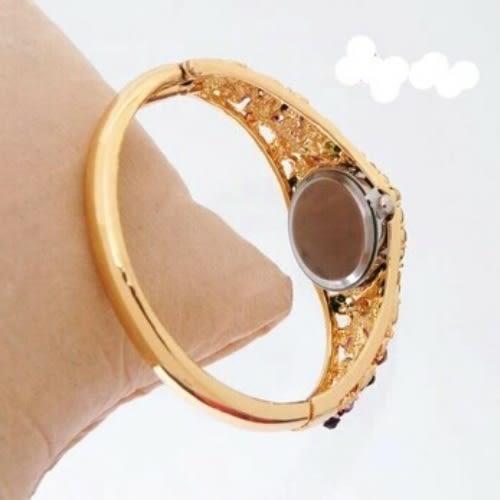 /F/e/Female-Luxury-Bracelet-Watch---Multicolor--4975294_2.jpg