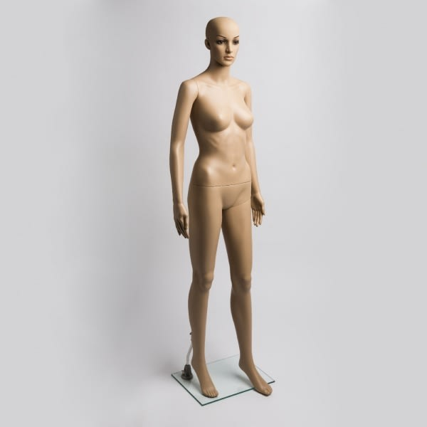 /F/e/Female-Mannequin---Full-Body---Detachable-Head-7985379.jpg