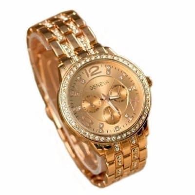 /F/e/Female-Rhinestone-Goldplated-Wristwatch-6910950.jpg