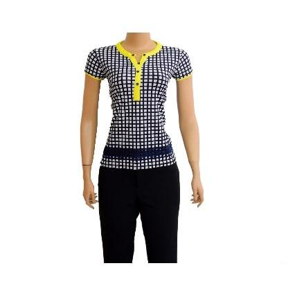 /F/e/Female-Short-Sleeve-Cotton-Blend-Top-7902897.jpg