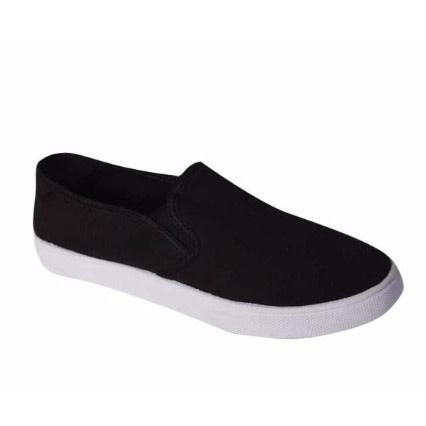 /F/e/Female-Slip-on-Sneakers---Black-7307483.jpg