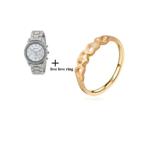 /F/e/Female-Stainless-Steel-Quartz-Chronograph-Watch-Free-Love-Ring-7592369.jpg