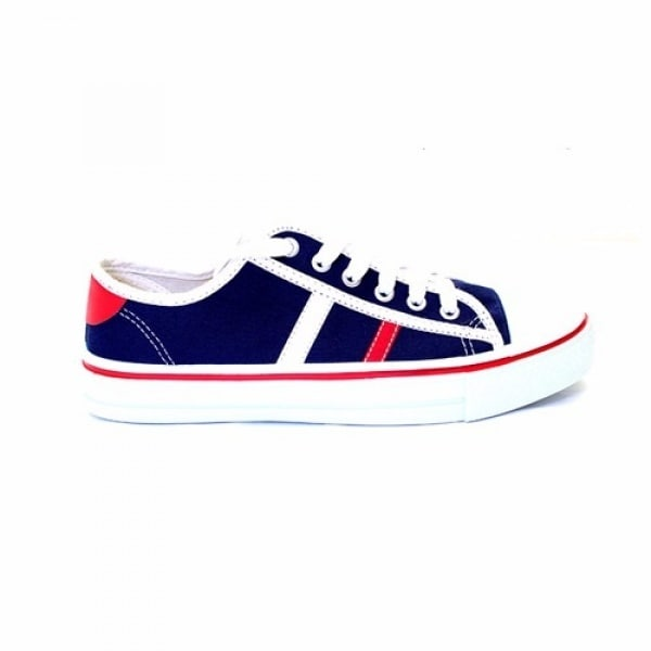 /F/e/Female-Striped-Sneakers---Blue-Red-6829033.jpg