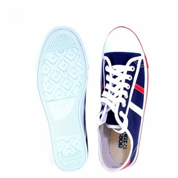 /F/e/Female-Striped-Sneakers---Blue-Red-6829034.jpg