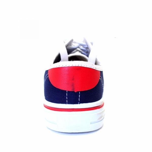 /F/e/Female-Striped-Sneakers---Blue-Red-6829035.jpg