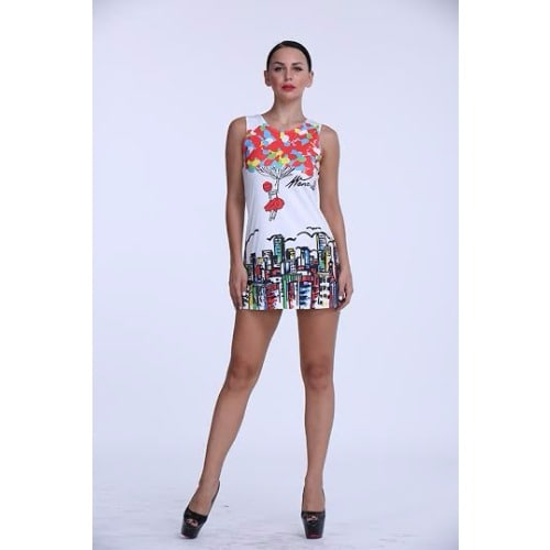 /F/e/Female-Summer-3D-Print-Casual-Dress-4972961_1.jpg