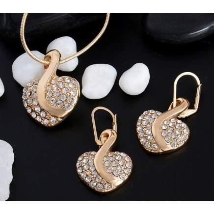 /F/e/Female-Sweet-Heart-Pendant-Tiny-Necklace-Set-4984639_1.jpg