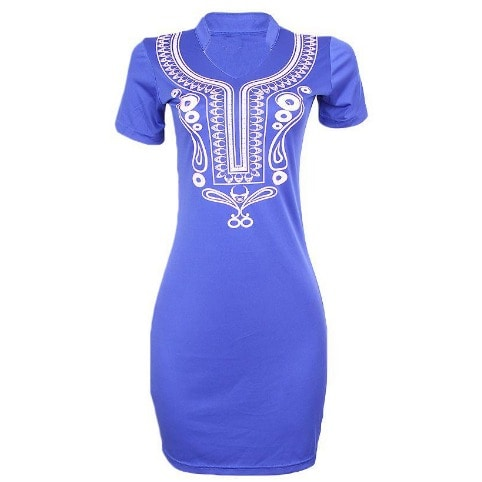 /F/e/Female-Tribal-Dress---Blue-7819513_1.jpg