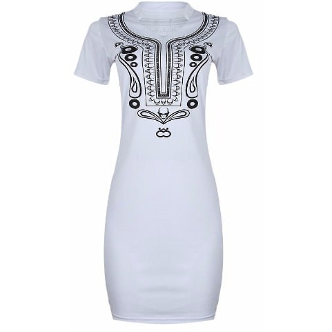 /F/e/Female-Tribal-Dress---Grey-Green-Print---White-7819227.jpg