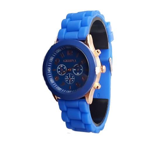 /F/e/Female-Wrist-Watch-Blue-7478625_7.jpg