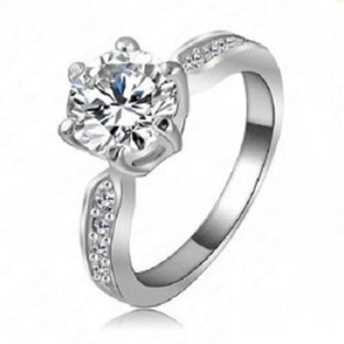 /F/e/Feminino-Engagement-Wedding-Ring---Silver-7517415.jpg