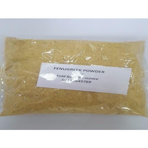 Fenugreek Powder - 200g