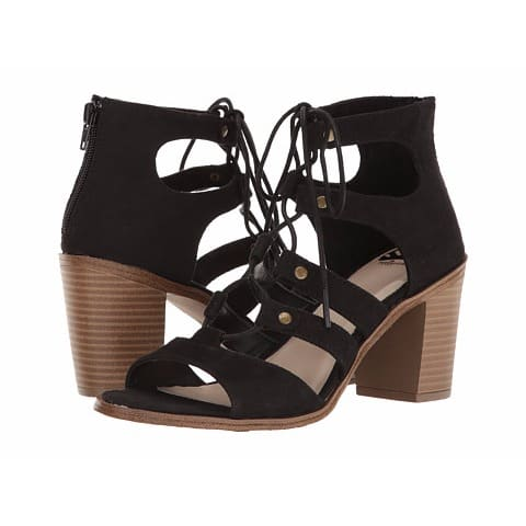 c41c601e9e2 Heeled Sandals   Slippers.  F e Fergalicious-Mambo-by-Fergie-6876786 5.jpg