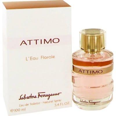 /F/e/Ferragamo-Attimo-L-Eau-Florale-EDT-100ml-For-women-4764089_9.jpg