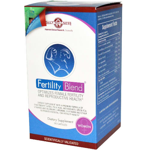 /F/e/Fertility-Blend-for-Women---90-Veggie-Caps-7730065.jpg
