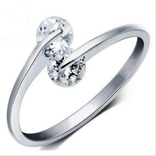 /F/i/FiFi-Engagement-Ring-7737528_2.jpg