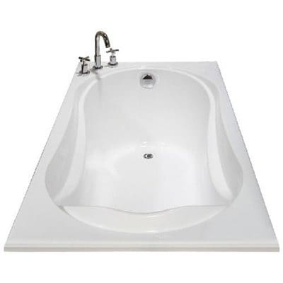/F/i/Fiber-Bath-Tub---170X70cm-8050709_1.jpg