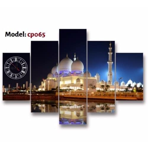/F/i/Fibre-Wood-Masjid-Canvas-Wall-Art-5616726_1.jpg