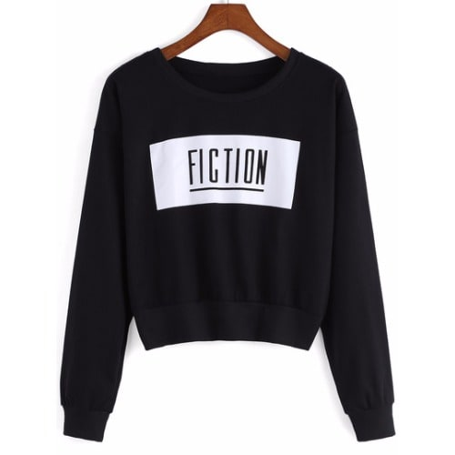 /F/i/Fiction-Printed-Crop-Sweatshirt--Black-7819394.jpg