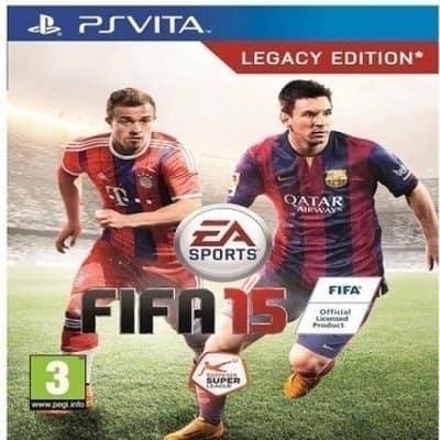 /F/i/Fifa-15---PS-Vita-4899077_3.jpg