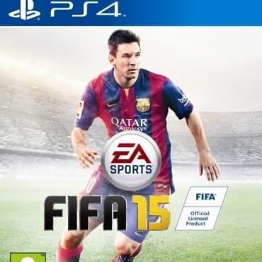 /F/i/Fifa-15---PlayStation-4-7866765.jpg