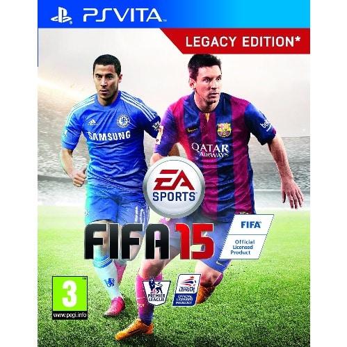 /F/i/Fifa-15-PS-Vita-by-Electronic-Arts-8007191.jpg