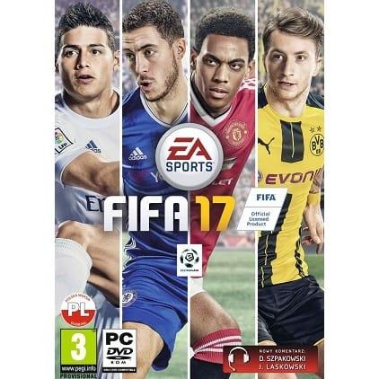 /F/i/Fifa-17-PC-Game-7994103_16.jpg