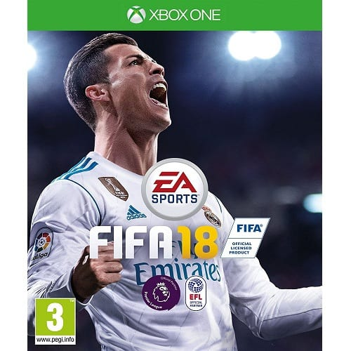 /F/i/Fifa-18--8083374_1.jpg