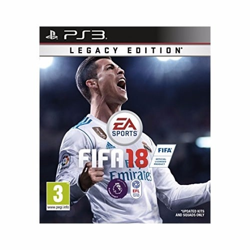 /F/i/Fifa-18-Legacy-Edition-For-PS3-8078303.jpg