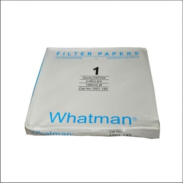 /F/i/Filter-Paper-18-5cm---Ml0557-3559729_8.jpg