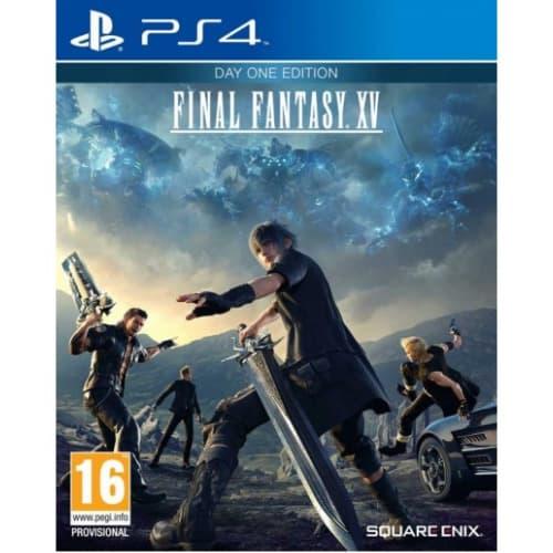 /F/i/Final-Fantasy-XV-6105155_3.jpg